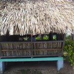 Recuerdo Beach Resort Foto
