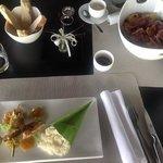 Photo of Kalinaw Resort Restaurant