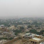 Hotel Laxmi Niwas Foto