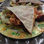 صورة فوتوغرافية لـ Petra Butcher Shop & Restaurant