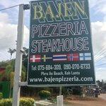 Photo of Bajen Steakhouse & Pizzeria