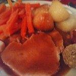 Turkey Diner