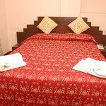 OYO 11457 Kathmandu Resort Hotel