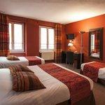 Bild från ETC Hotel