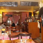 Photo of Restaurant de Bourgogne