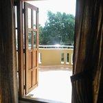 Foto de Gateway of Munnar