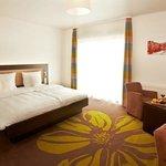 Hotel Luitpold
