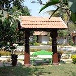 AyurvedaGram