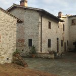 Photo of Borgo Bottaia