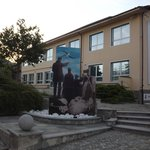 Museo Regionale dell'Emigrazione di FROSSASCO