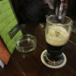 Flann O'Brien Original Irish Pub Foto