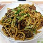 翠华餐厅 (香港国际机场店)照片