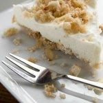 Torta al mascarpone e vaniglia