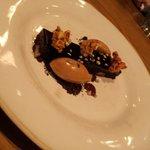 Brownie - SWEEEEET
