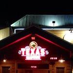 Φωτογραφία: Texas Roadhouse
