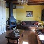 Foto de Le Rocche Valnerina Residence