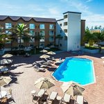 Come see why Naples, FL is paradise!