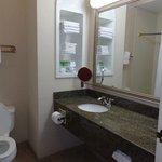 BEST WESTERN PLUS Woodway Waco South Inn & Suites Foto