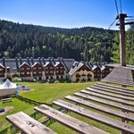 Foto de Wierchomla Ski & Spa Resort