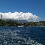 Living Atlantis Puerto Galera
