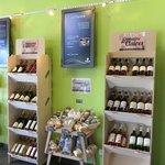 Espace Boutique - Produits Régionaux Office de Tourisme