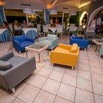 Ristorante Lounge