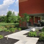 Photo de Residence & Conference Centre - Brampton