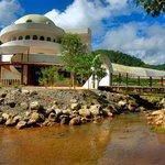 Hacienda Rio Blanco Foto