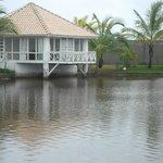 Photo of Capitania Praia Hotel