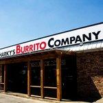 Foto di Sharky's Burrito Co