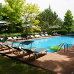 Photo of Park Hotel Chianti