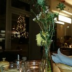 Photo of Cafe du Bonheur
