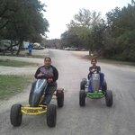 edal cars