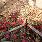 Foto de Palazzo Beau