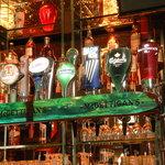 McGettigans Bar