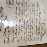 Letter to Henry Ford