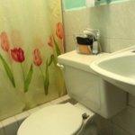 Salle de bain #18