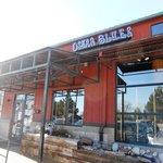 Oskar Blues - Longmont, Colorado