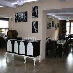 Restauracja Mauers
