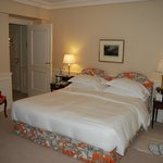 Photo of Hotel du Cap Eden-Roc