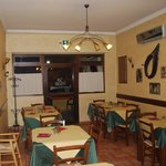 Il Cicchetto Club Affiliato Afres