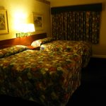 Fotografie: Belleair Village Motel