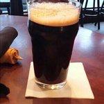 Southsidenstein.  great stout beer!!