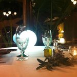 Photo of Restaurant El Convent 1613