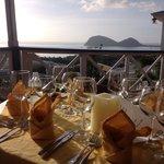 Photo de The Champs Restaurant