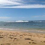 Kauai Beach Resort Foto