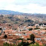 panoramas de Sucre