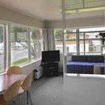Photo de Westhaven Motel