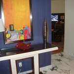 Foyer Entry 01