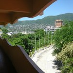Foto Panoramic Acapulco